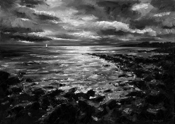 Elie Light